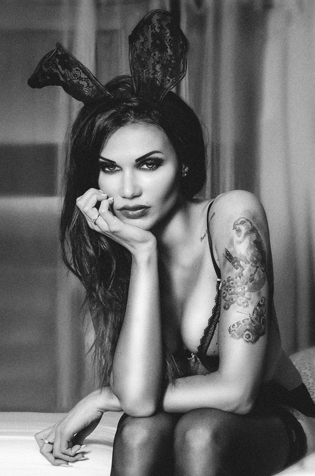 intro sensual_popr